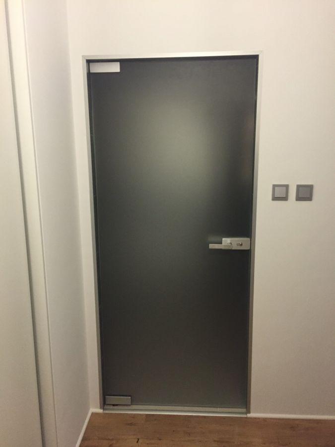 Drzwi Szklane Pogotowie Szklarskie 24h Włodzimierz Fengler